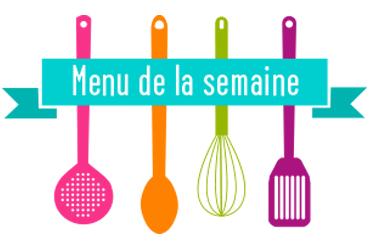 image-menu